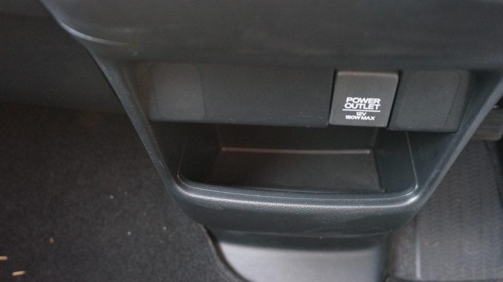 N-BOX収納3